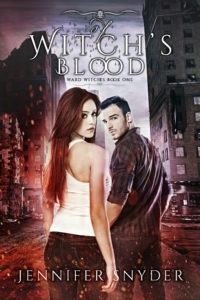 of-witchs-blood-ebook