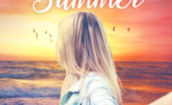 Cover Reveal: Gypsy Soul Summer…